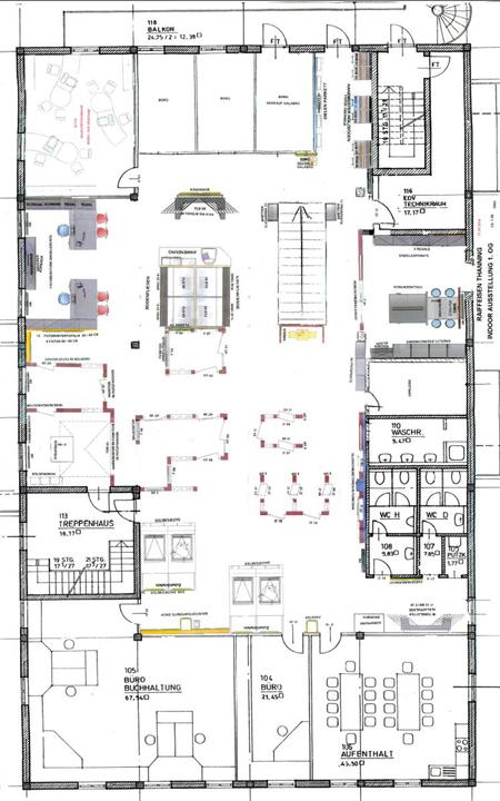 indoor_musterplan